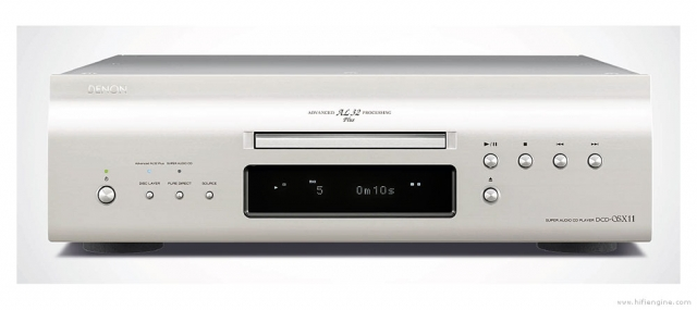denon_dcd-sx11_super_audio_cd_player.jpg
